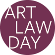 Art Law Day