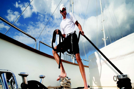 Is Your Boat Crew Putting You at Risk?