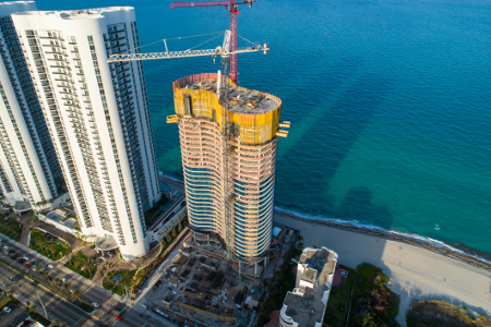 The ABCs of Builders Risk & Coastal Exposures