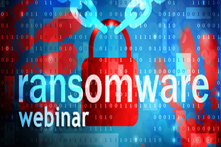 The Growing Ransomware Threat: How to Identify & Remediate Common Vulnerabilities