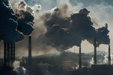 What Does Mercury Emission Rollback Mean for Liability?