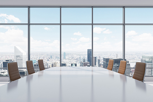 View from the Hot Seat: What Directors and Officers Need to Know about Their Personal Liability